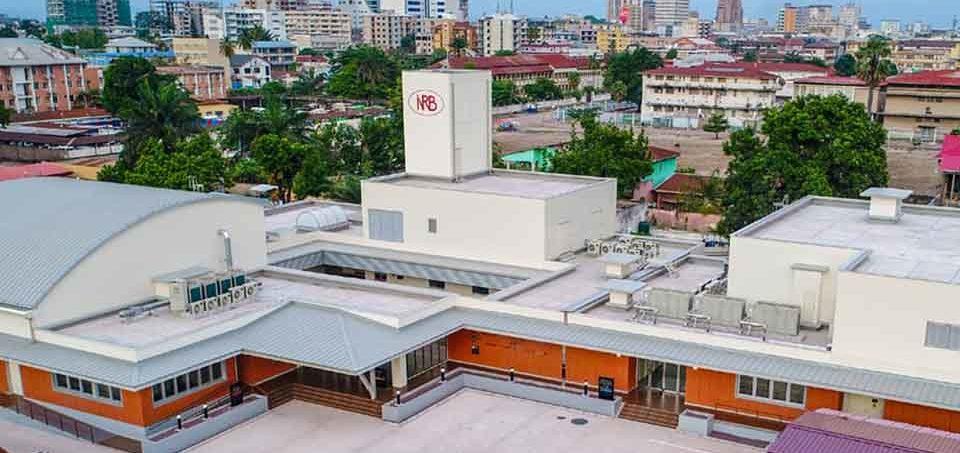 CONGRÈS n°9 : Du 2 au 6 novembre 2020 à Kinshasa.