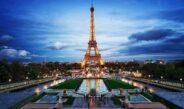 4ème Journée Parisienne de l'Afmed unikin (JPA 2021)